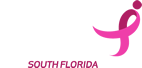 Susan G Komen® South Florida Logo