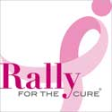 rally-for-the-cure-logo