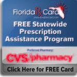 FloridaRX Web Button