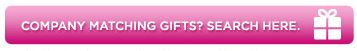 Maching Gifts Search