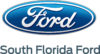 South Florida Ford Dealers Association