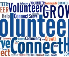 Volunteer Opportunity: Office Volunteer
