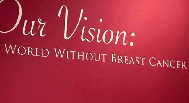 New Metastatic Breast Cancer Research Initiative Announced